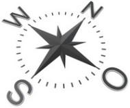 Strategie als Kompass der Unternehmensentwicklung