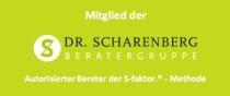 Dr. Scharenberg Beratergruppe