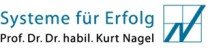 Systeme für Erfolg Prof. Dr. Dr. habil. Kurt Nagel