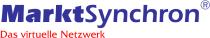 MarktSynchron – Das virtuelle Netzwerk