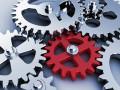 DMB Beratunssystem – strategische und kaufmännische Unternehmensentwicklung mit Methode.