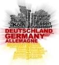 Entrance Germany – Für Ihren Markterfolg in Deutschland