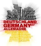 Entrance Germany (english)