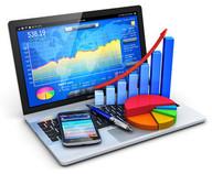 Leistungspaket Online-Marketing-Check up