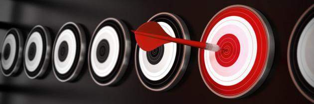 Marketingfokus – Effizientes Marketing für dauerhaften Markterfolg